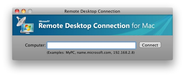 remote-desktop-connection-mac.jpg